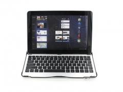كيبورد Galaxy Tab 10.1