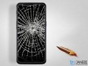 محافظ صفحه نمایش شیشه ای نیلکین وان پلاس Nillkin H+ Pro Glass OnePlus 5T