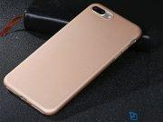 محافظ ژله ای آیفون X-Level Guardian Apple iPhone 7 Plus/8 Plus