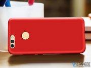 محافظ ژله ای هواوی X-Level Guardian Huawei Nova 2