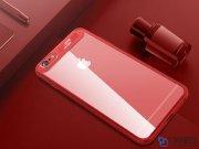 قاب محافظ راک آیفون Rock Clarity Series Case Apple iPhone 7/8