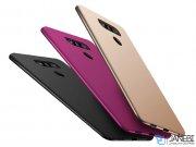 محافظ ژله ای ال جی X-Level Guardian LG G6