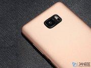 محافظ ژله ای اچ تی سی X-Level Guardian HTC U Ultra