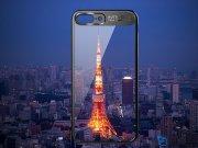 قاب محافظ راک آیفون Rock Clarity Series Case Apple iPhone 7 Plus/8 Plus