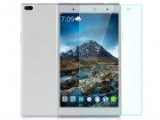 محافظ صفحه نمایش شیشه ای لنوو RG Glass Screen Protector Lenovo Tab 4 8
