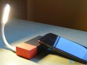 ال ای دی قابل حمل Portable USB LED