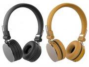 هدفون بلوتوث راک Rock Space HB20 Bluetooth Headphone