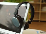 هدفون بلوتوث راک RockSpace HB20 Bluetooth Headphone