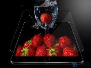 محافظ نمایش شیشه ای اپل iPad Pro