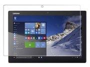 محافظ صفحه نمایش شیشه ای لنوو RG Glass Screen Protector Lenovo Tab 4 10