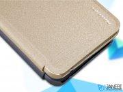 کیف نیلکین هواوی Nillkin Sparkle Leather Case Huawei Honor V10