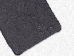خرید کیف چرمی HTC 8X