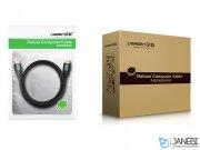 کابل اچ دی ام آی یوگرین Ugreen HD101 HDMI Cable 2.0V Full Copper 2M