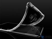 محافظ ژله ای راک هواوی Rock Fence S Protection Case Huawei Mate 10