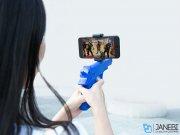 دسته بازی واقعیت افزوده گوشی راک Rock AR Game Gun