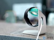 پایه نگهدارنده اپل واچ نیلکین Nillkin Apple Watch C Stand
