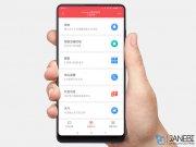 دستیار صوتی شیائومی Xiaomi Yeelight Voice Assistant