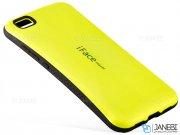 قاب محافظ  Huawei P8 Lite