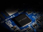 مبدل دی وی آی به وی جی ای یوگرین Ugreen MM108 DVI To VGA Converter
