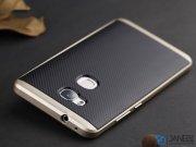 قاب محافظ سیلیکونی هواوی iPaky TPU Case Huawei Honor 5X