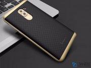 قاب محافظ سیلیکونی هواوی iPaky TPU Case Huawei Honor 6X