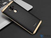 قاب محافظ سیلیکونی هواوی iPaky TPU Case Huawei Mate 9