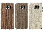 محافظ ژله ای راک سامسونگ Rock Origin Case Samsung Galaxy S7