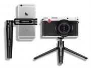 سه پایه دوربین و گوشی مومکس Momax Tripod Pro
