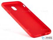 قاب محافظ ایکس لول سامسونگ X-Level Hero Samsung Galaxy J7 Pro