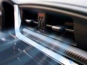 فیلتر تهویه هوای خودرو شیائومی