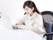بالش گردنی و پشتی طبی خودرو شیائومی Xioami Roidmi cotton Sedentary Cushions