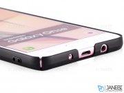 قاب محافظ ایکس لول سامسونگ X-Level Hero Samsung Galaxy J5 Prime