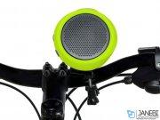 اسپیکر بلوتوث براون Braven 105 Bluetooth Speaker