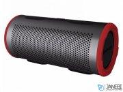 اسپیکر بلوتوث براون Speaker Braven Stryde 360 Bluetooth Speaker