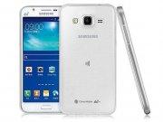 محافظ ژله ای Samsung Galaxy J7