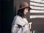 کلاه زنانه Xiaomi Pamela