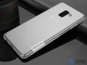 محافظ ژله ای نیلکین سامسونگ Nillkin TPU Case Samsung A8 2018