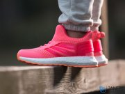 کفش اسپرت کودکان شیائومی Xiaomi Children Sneakers