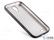 محافظ ژله ای سامسونگ Samsung Galaxy S4 Colorful Jelly Case