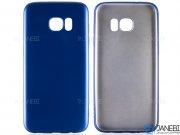 محافظ ژله ای سامسونگ Samsung Galaxy S7 Edge Colorful Jelly Case