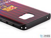 قاب محافظ ایکس او پلاس سامسونگ XO+ Mobile Case Samsung Galaxy Note 5
