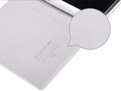 فروش کیف  Sony Xperia Z1