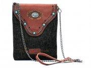 کیف دخترانه Remax