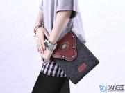کیف دخترانه ریمکس