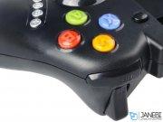 دسته بازی بلوتوث موبایل iPega PG-9021 Bluetooth Gamepad