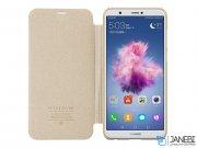 کیف نیلکین هواوی Nillkin Sparkle Case Huawei P Smart/ Enjoy 7S