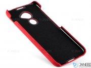 قاب محافظ بلک بری BlackBerry Dtek60 Supreme Case