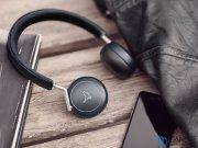 هدفون بلوتوث لیبراتون Libratone Q Adapt On-Ear Headphones