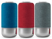اسپیکر بلوتوث لیبراتون Libratone Zipp Mini Copenhagen Bluetooth Speaker