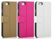 کیف چرمی نزتک آیفون Naztech Katch Case iPhone 6/6s